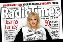 BBC Worldwide prepares to offload magazine division