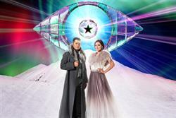Dreams to sponsor Celebrity Big Brother