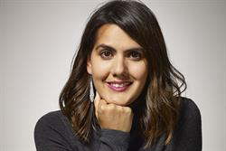 Cosmopolitan names Farrah Storr as new editor