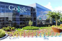 Google has plenty of arrows in its quiver in battle with Facebook