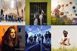 How Instagram taught digital marketers the value of design