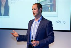 Media360: Sky IQ and Dunnhumby announce ad partnership