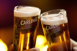Molson Coors retains ZenithOptimedia in UK