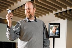 2014 Predictions: The year ahead for...Technology