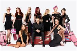 Social Life creates social media campaign for Take Me Out