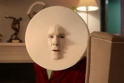 Trebor launches first TV ad in a decade