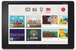 Advertisers eye content tie-ups for YouTube Kids