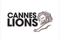 UK agencies win 7 Media Lions