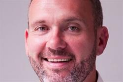 Bigballs hires big Chris Maples as chief revenue officer