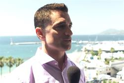 """Cannes TV: """"No more silos of digital and television"""""""