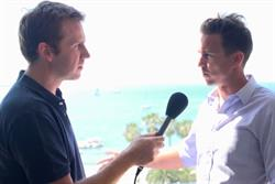 Cannes TV: why behavioural audiences are the new TV currency