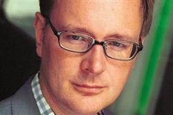 Johnston Press boss Highfield: i can win ad revenues from Times and Telegraph