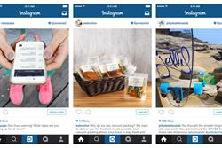 Instagram to offer better ad targeting and call to action options