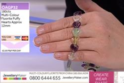 Immediate Media to buy TV shopping channel Jewellery Maker