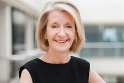 Mail Advertising restructures under Rosemary Gorman