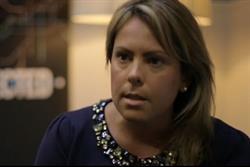 Carat hires Sally Silver as head of govt media team