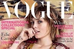Magazine ABCs: Women's weeklies fall 11.4%