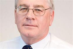 Met Police's Dick Fedorcio resigns after gross misconduct charge