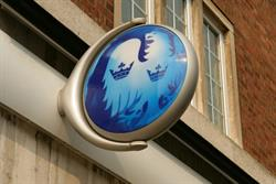 Barclays Bank in public affairs review