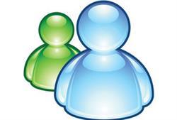 Microsoft scraps Windows Live Messenger
