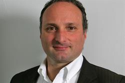David Emin to leave Trinity Mirror
