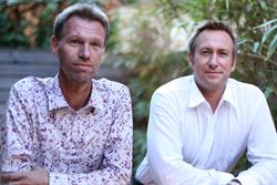Getmemedia.com appoints Simon Orpin as joint MD