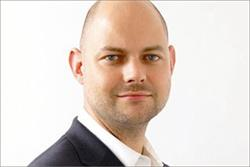 Ged Weston leaves JCDecaux