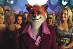 Foxy Bingo signs major deal with GMG Radio
