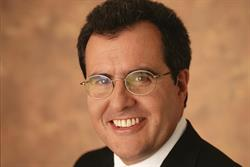 Twitter adds former News Corp president Chernin to board