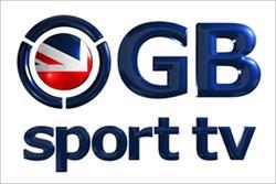 TMG backs new sports channel