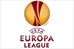 Channel 5 knocked out of UEFA Europa League by ITV