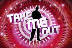Kia Picanto to sponsor 'Take Me Out'