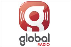 Global-GMG Radio deal 'bad news for commercial radio', claims rival