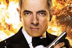 SunChaser nets Johnny English deal for Miniclip
