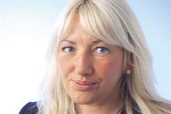 Trinity Mirror profits slump 41% but 'satisfactory performance' forecast for 2010