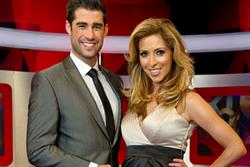 Desmond's OK! TV achieves slight lift for Channel 5