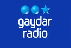 Gaydar ditches Sky platform