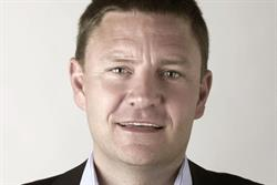 AOP appoints new chairman