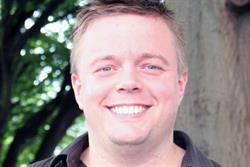 Clear Channel appoints Wardell as sales controller