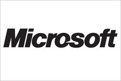 Microsoft appoints Hart to head up advertising and online business
