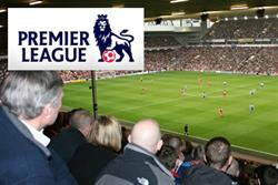 Yahoo! secures exclusive Premier League online rights