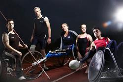 Channel 4 to sponsor Sport's Paralympics content