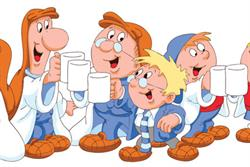 Smooth Radio signs promotional deal with Tetley