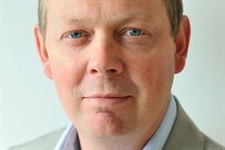 IPC's Meredith relieves Webster of ad duties