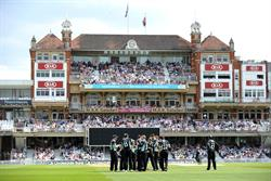 Kia to sponsor Ashes content on TalkSport