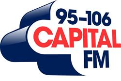 Capital FM secures first national promotion