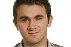 Mark Brennan lands head of mobile role at Carat