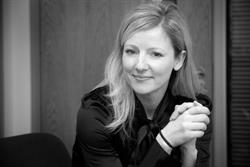 Rachael Stilwell steps down at Haymarket after 17 years