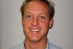 Tremor Media appoints Utarget's Williams to sales director role