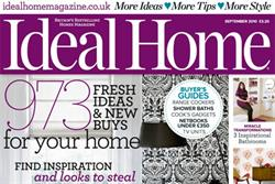 MAGAZINE ABCs: Homes sector blooms as house sales remain slow
